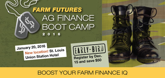 2016_FF_Boot_Camp_550x260_header_early_bird