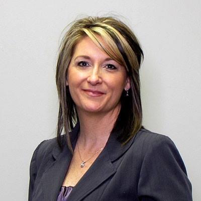 Duckworth Presidency Highlights Leadership Changes